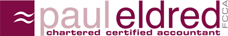Paul Eldred Chartered Certified Accountant